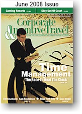 CIT June 2008 Issue