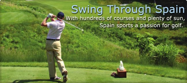 Spain_Golf