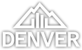 Denver.org logo