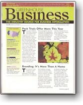 greenhousebiz magazine branding it's more than a name