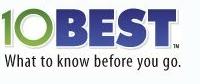 10best.com Denver Local Expert