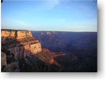 Exploring the Affordable; U.S. National Parks