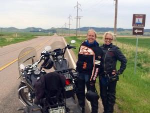 Nebraska Lincoln Highway