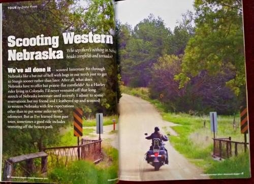 2014 Aug-Sep Nebraska article