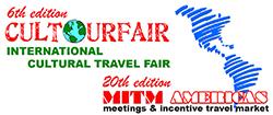 MITM-Americas-&-Cultourfair