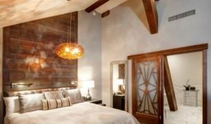 Crawford Hotel Romance and Romantic Travel